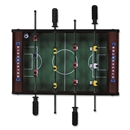 Foosball/Soccer Table