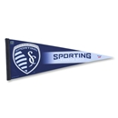 Sporting Kansas City Pennant