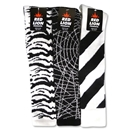Safari/Spider/Tornado Sock (Black)
