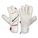 Sells Elite Wrap Tough 1 Goalkeeper Gloves