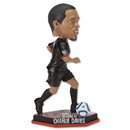 D.C. United Davies Bobble Head