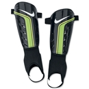 Nike Shield Shinguard