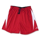 Diadora Azione Short (Red)