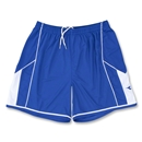Diadora Women's Azione Short (Royal)