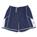 Diadora Women's Quadro Short (Navy)