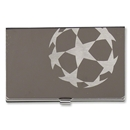 UEFA Champions League Starball Card Holder