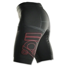Transformer Women's Shorts (Black)