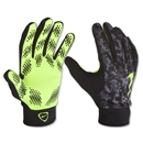 Nike Hyperwarm Field Player Glove