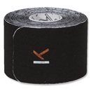 Kinesiology Tape (Black)