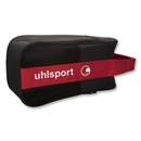 uhlsport Goalkeeper Bag (Blk/Red)