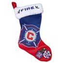Chicago Fire Stocking