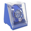 Chelsea Analog Watch