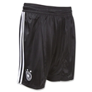 Germany 11/13 Home Soccer Shorts