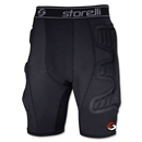 Storelli Bodyshield Ultimate Protection Short (Black)