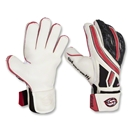 Storelli XRB-1 Goalkeeper Gloves (Flat)