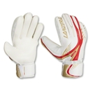 Lanzera Arresto II Goalkeeper Gloves