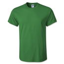 Gildan SoftStyle T-Shirt (Green)