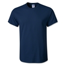 Gildan SoftStyle T-Shirt (Navy)