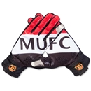 Manchester United Field Glove 13