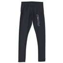 Rinat Goalkeeper Leggins (Black)
