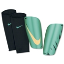 Nike Mercurial Lite Shinguard (Atomic Teal)