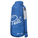 Pele Urban Duffel (Royal)