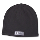 Under Armour Sideline Women's Beanie (Black)