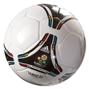 adidas UEFA Euro 2012 Replique Soccer Ball