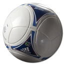 adidas MLS Prime Top Training Ball