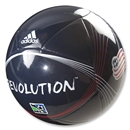 New England Revolution 2013 Tropheo Soccer Ball