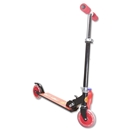 Manchester United Scooter