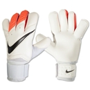 Nike GK Vapor Grip3 Gloves