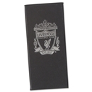 Liverpool Bottle Opener Key Ring