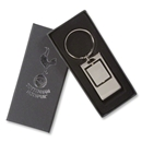 Tottenham Bottle Opener Key Ring