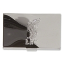 Liverpool Business Card Case
