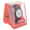 Arsenal 3 A Analog Watch