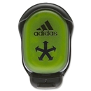 adidas miCoach SpeedCell (Mac/PC)