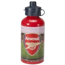 Arsenal Aluminum Stadium Bottle