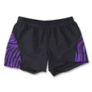 Gemsports Cobra Compression Short 2.5 (Purple)