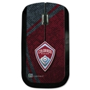 Colorado Rapids Wireless Mouse
