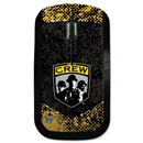 Columbus Crew Wireless Mouse
