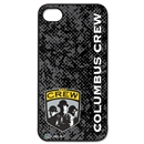Columbus Crew iPhone 4 Case