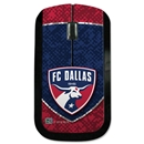 FC Dallas Wireless Mouse