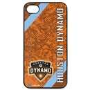 Houston Dynamo iPhone 4 Case