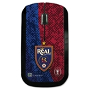 Real Salt Lake Wireless Mouse