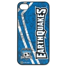 San Jose Earthquakes iPhone 4 Case