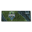 Seattle Sounders Wireless Keyboard