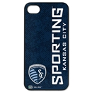Sporting Kansas City iPhone 4 Case