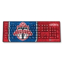 Toronto FC Wireless Keyboard