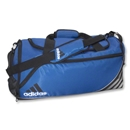 adidas adidas Team Speed Duffle Large (Royal)